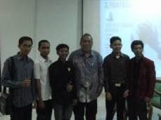 Universitas Muhammadiyah (30)