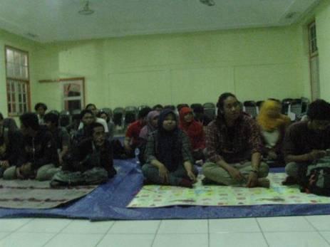 Universitas Diponegoro (1)