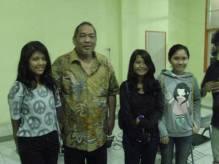 Universitas Diponegoro (14)