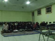 Universitas Diponegoro (7)