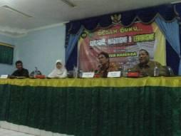 Universitas Negeri Semarang (17)