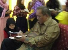 Universitas Negeri Semarang (29)