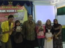 Universitas Negeri Semarang (33)