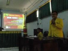 Universitas Negeri Semarang (5)