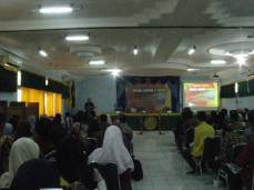 Universitas Negeri Semarang (7)