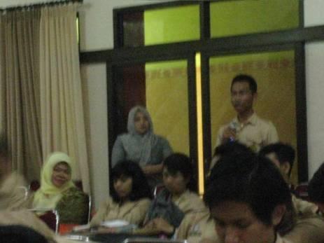 SMAn 4 Malang (12)