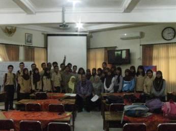 SMAn 4 Malang (21)