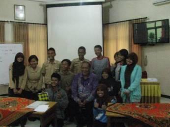 SMAn 4 Malang (22)