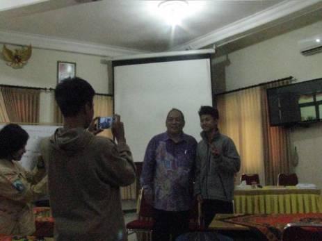 SMAn 4 Malang (23)
