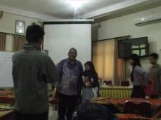 SMAn 4 Malang (24)
