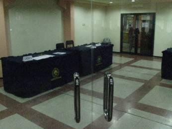 Universitas Negeri Malang (11)
