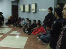 Universitas Negeri Malang (13)