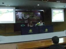 Universitas Negeri Malang (14)