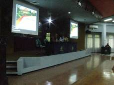 Universitas Negeri Malang (18)
