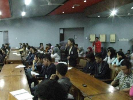 Universitas Negeri Malang (20)
