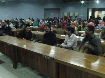 Universitas Negeri Malang (21)
