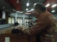 Universitas Negeri Malang (8)