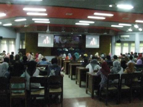 Universitas Negeri Malang (9)