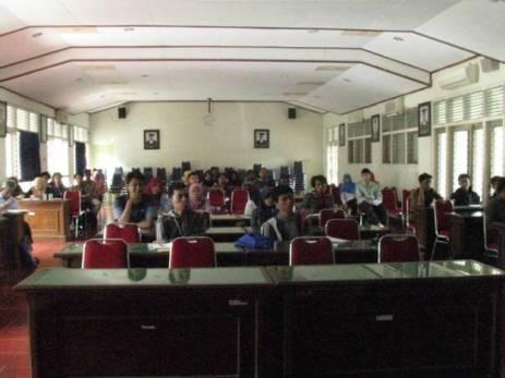 Universitas Negeri Yogyakarta (1)