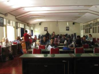 Universitas Negeri Yogyakarta (11)