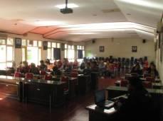 Universitas Negeri Yogyakarta (13)