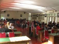 Universitas Negeri Yogyakarta (14)