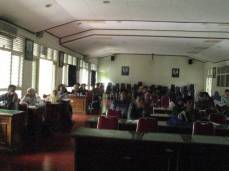 Universitas Negeri Yogyakarta (3)