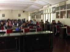 Universitas Negeri Yogyakarta (7)