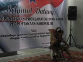 Soekarno Blitar (6)