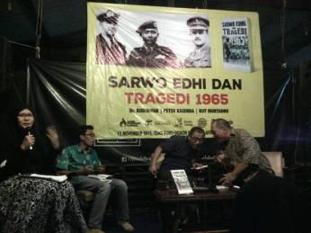 Sarwo Edhie (3)