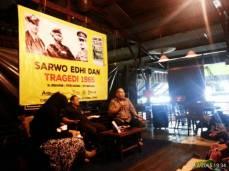 Sarwo Edhie (8)