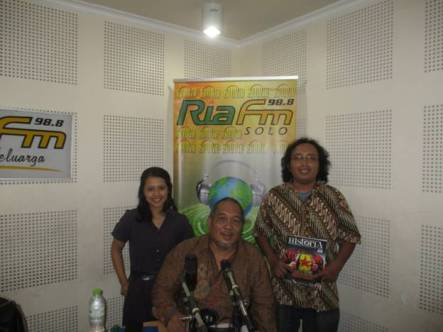 Ria FM Solo (7)