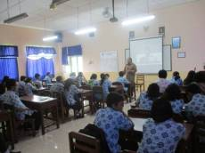 SMA Pangudi Luhur (15)