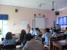 SMA Pangudi Luhur (3)