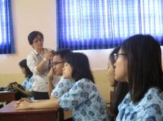 SMA Pangudi Luhur (31)