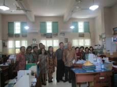 SMA Pangudi Luhur (38)