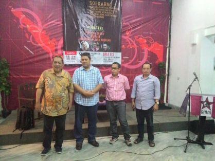 Indonesia Menggugat (9)