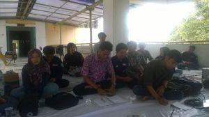 Soekarno dan Pancasila (4)