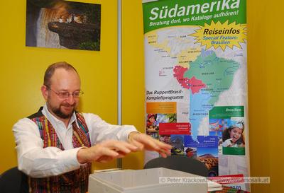 Dr. Robert Kraus, Bad Wimsbach-Neydahrting,