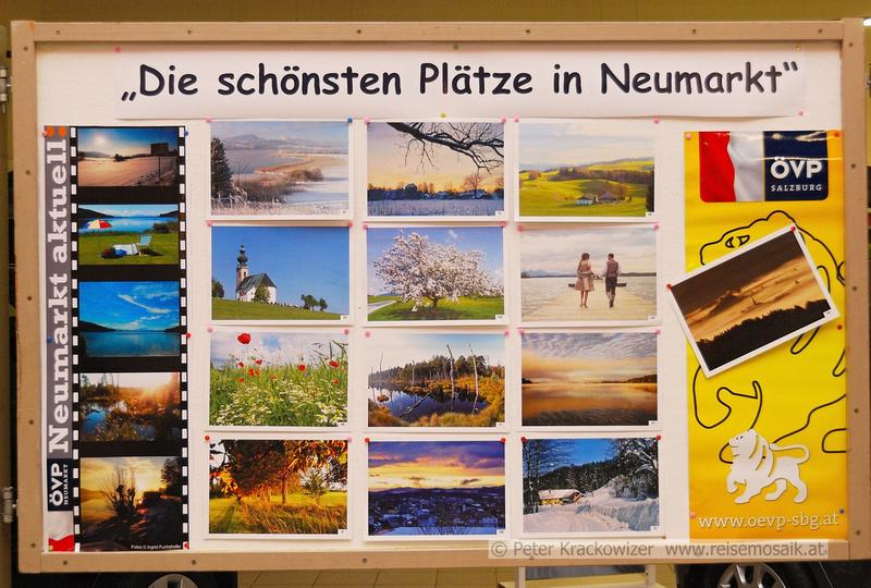 ÖVP Kalender 2015