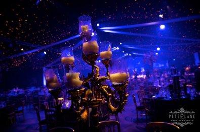 Events videographer London