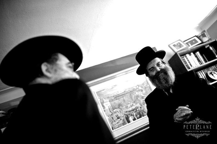 Brit Milah photographer London