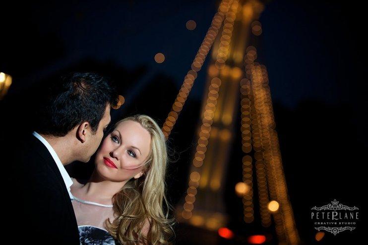 Pre wedding photographer London