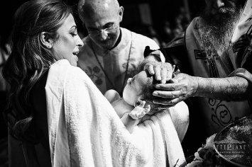 Baptism Christening Photographer London Surrey Hertfordshire Oxford