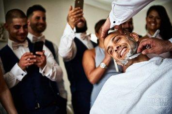 Greek wedding photographer London Enfield Southgate Winchmore Hill