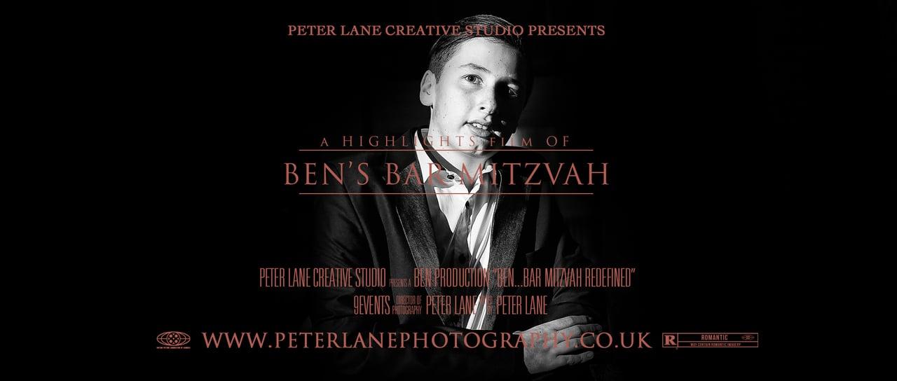 bar mitzvah photographer London, Bar Mitzvah videographer london wedding videographer london - videography