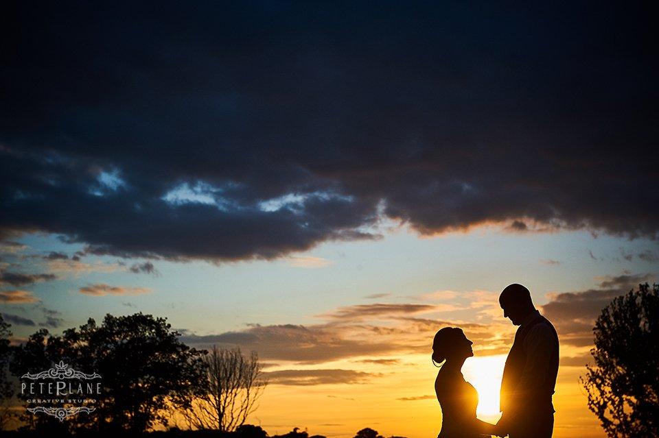 Destination wedding videographer filmmaker London Peter Lane