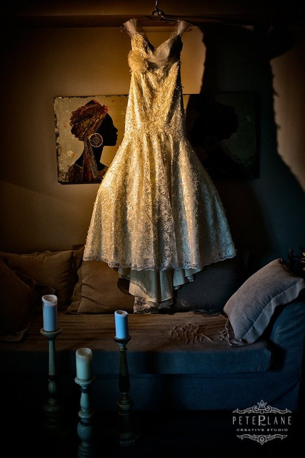 Greek wedding photographer Athena