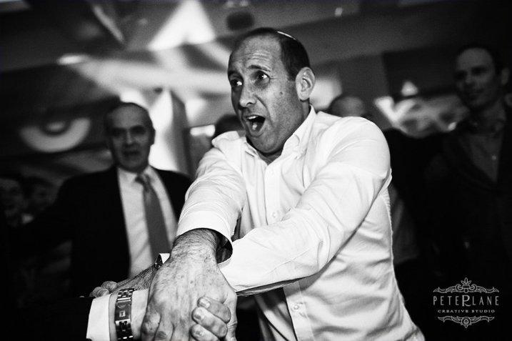 Bar Mitzvah photographer Borehamwood
