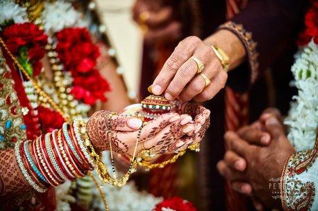 asian wedding photographer videographer london